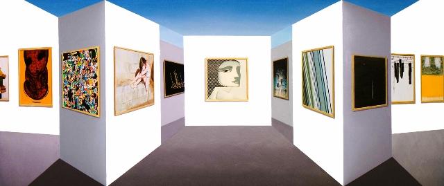 Ayyam-Gallery_2