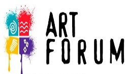 art-forum1