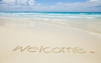 EL_welcome